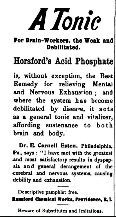 tonic-advertisement-1895