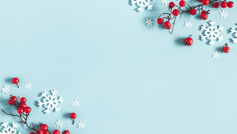 A quick guide to using emails for your Christmas marketing