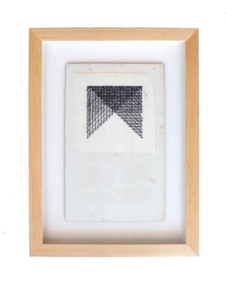 Typestract 10 by Michelle Kohler