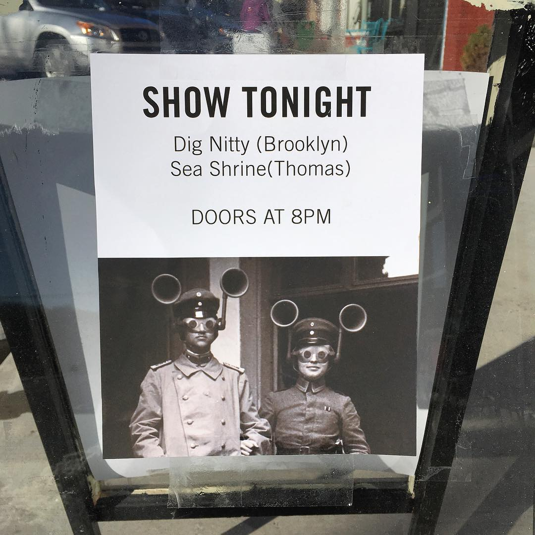 $5!  See you then…