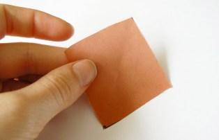 Tutorial petale kanzashi inguste - pasul-02