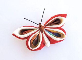 fluture-rosu-color-1