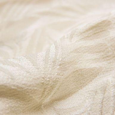 De unde fac rost de materiale textile