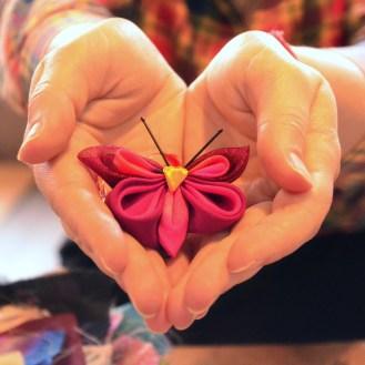 fluture-atelier-martisoare