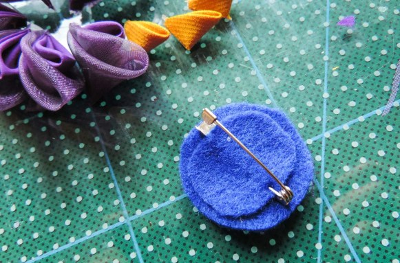 tutorial-floare-de-iris-matase-organza-26