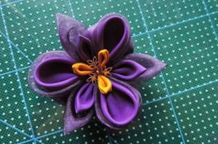 tutorial-floare-de-iris-matase-organza-30