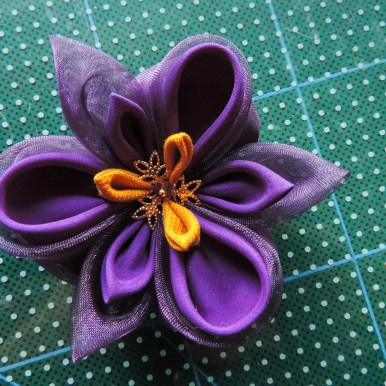 tutorial-floare-de-iris-matase-organza-30