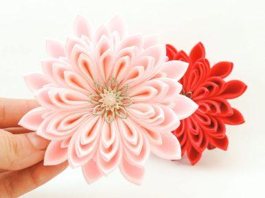 crizantema-mare-din-satin-37