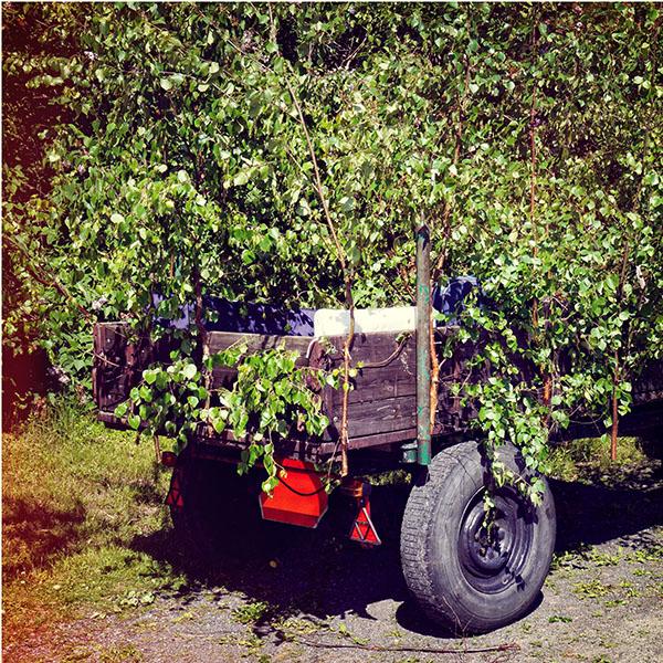 traktor1av1_zps37f4ac0f