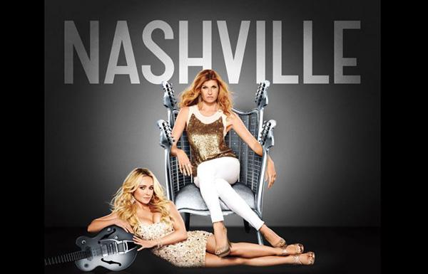 Nashville-600