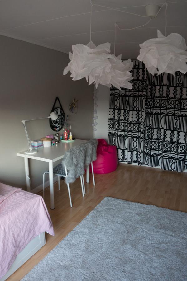 Stellas rum2 (1 av 1)