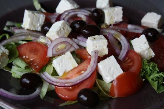 Grekisk-sallad1