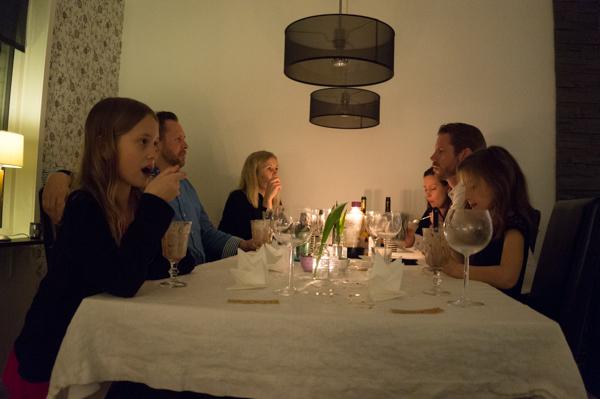 Middag1 (1 av 1)