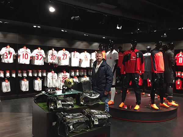 LFC-Store-600