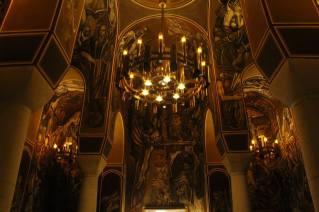 orthodoxchurchvt