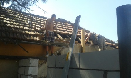 joiningroofs