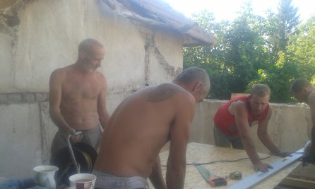 roofmeasurements