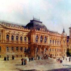 Patrijaršijski dvor