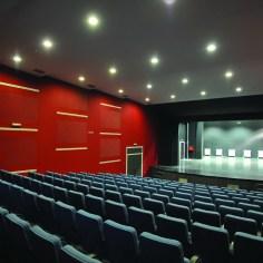 Kulturni centar Novog Sada