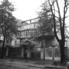 Vila Gutman