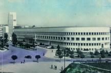 Banska palata