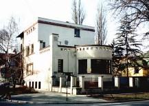 Vila Mirić