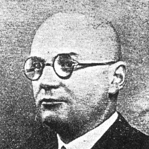 Filip Šmit