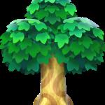 Programacion videojuegos arbol