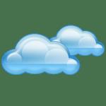 Programacion videojuegos nube
