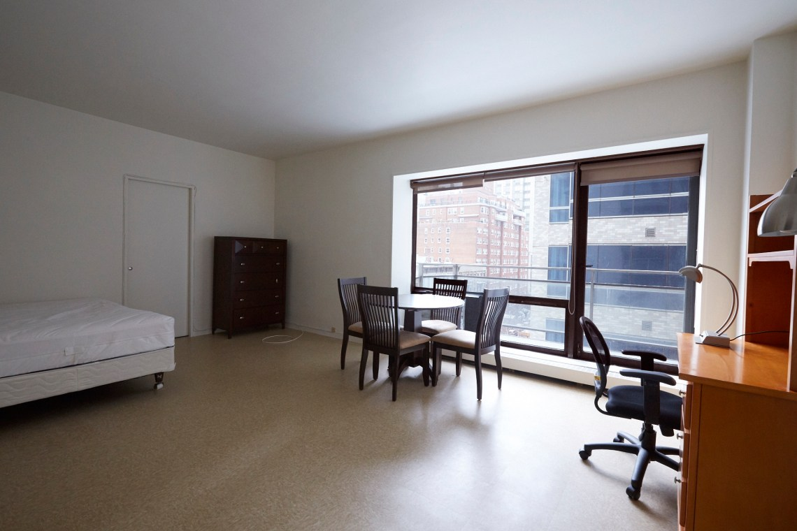 Image Result For Studio Apartments New York City Upper East Side