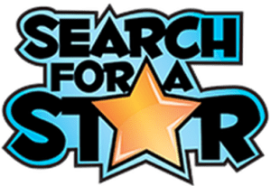 Search for a Star