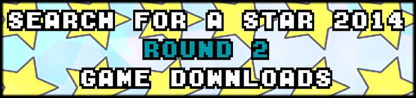 Gameplay Videos title2