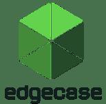 Edge Case
