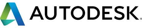 Partner Spotlight: Autodesk