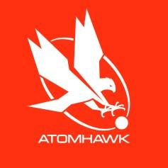 AH_logo_bloodOrange