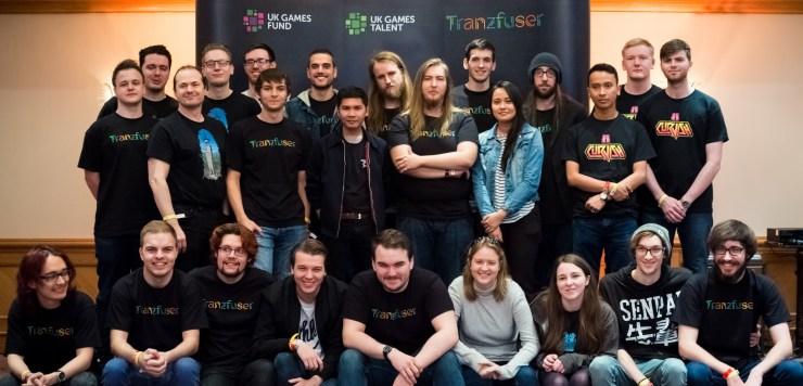 tranzfuser-print-all-teams