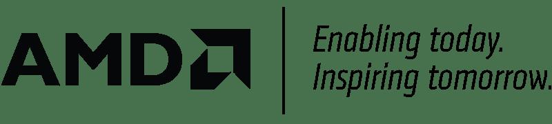Graduate Jobs with AMD
