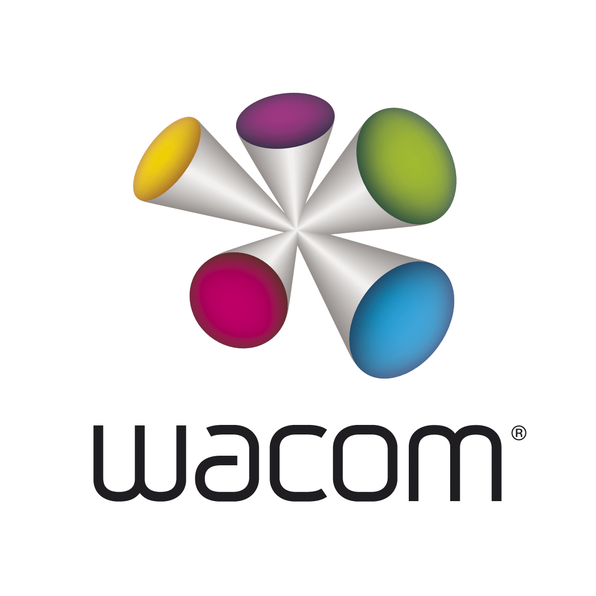 Partner Spotlight - Wacom