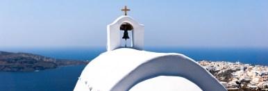 Przybądź Duchu Święty – Sekwencja do Ducha Świętego