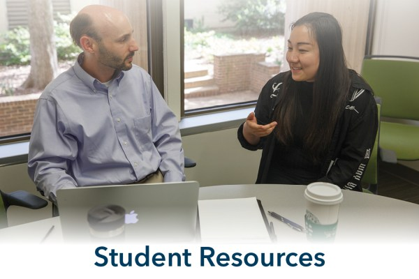Graduate Admissions | The George Washington University
