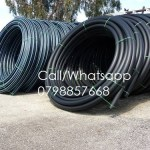 hdpe pipes 50mm in Kenya