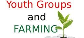 youth-groups-in-kenya