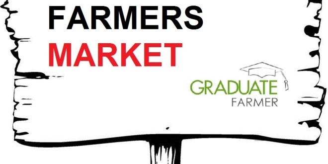 find-market-in-kenya