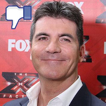 Is Simon Cowell hiring unpaid interns AGAIN?