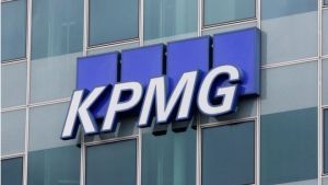 How to Crack KPMG Interview Questions