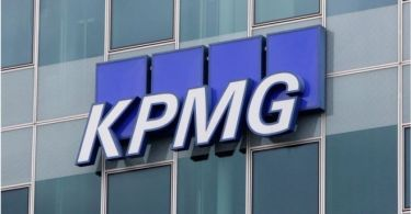 Executive Director, Business and Personnel Administration at KMPG Nigeria