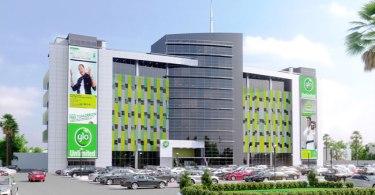 Urgent Jobs in Port Harcourt
