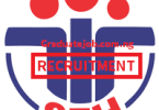 Experienced Professionals Recruitment (Programme Management)