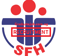 Society for Family Health (SFH) Recruitment