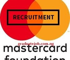 Monitoring & Partner Insights Professionals at Mastercard Foundation